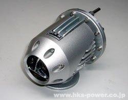 HKS ブローオフバルブ スーパーSQV