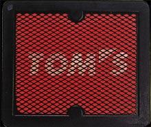 TOM'S(トムス) スーパーラム2 ストリート