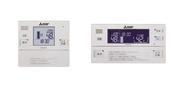 三菱エコキュート リモコン インターホンタイプリモコンセット(200L用) 【RMCB-D20SE】【メーカー直送のみ・代引き不可・NP後払い不可】[新品]