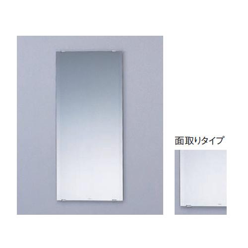 【超目玉】 TOTO アクセサリ TOTO 化粧鏡 耐食鏡 アクセサリ 化粧鏡【YM3580FC】角形【ym3580fc】[新品], やまのえこ:a892aabc --- parcigraf.com