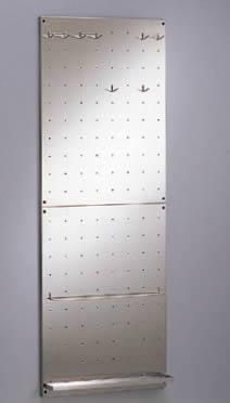 TOTO トイレ アクセサリー 掃除用流しセットアクセサリー モップ掛けパネル【UTR422S】[新品]