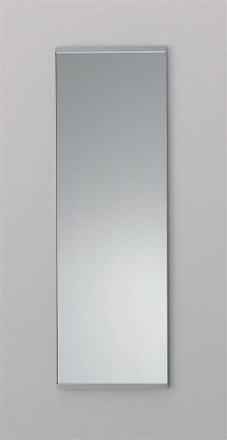 TOTO トイレ アクセサリー 化粧鏡 【YMK51K】[新品]