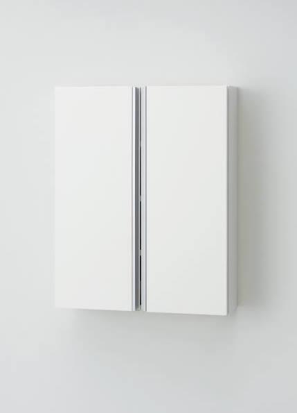 TOTO トイレ アクセサリー 小物入れキャビネット 【YSL52R】[新品]