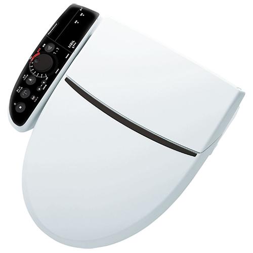 INAX[イナックス]・LIXIL[リクシル] 【CW-K47A】 シャワートイレ Kシリーズ エクストラ 便器洗浄操作:手動ハンドル式便器洗浄 温水洗浄便座 [新品]