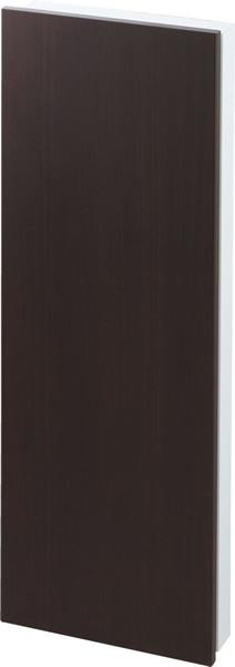 INAX LIXIL・リクシル 埋込収納棚 【TSF-207】 コフレル オプション 【TSF207】[新品]