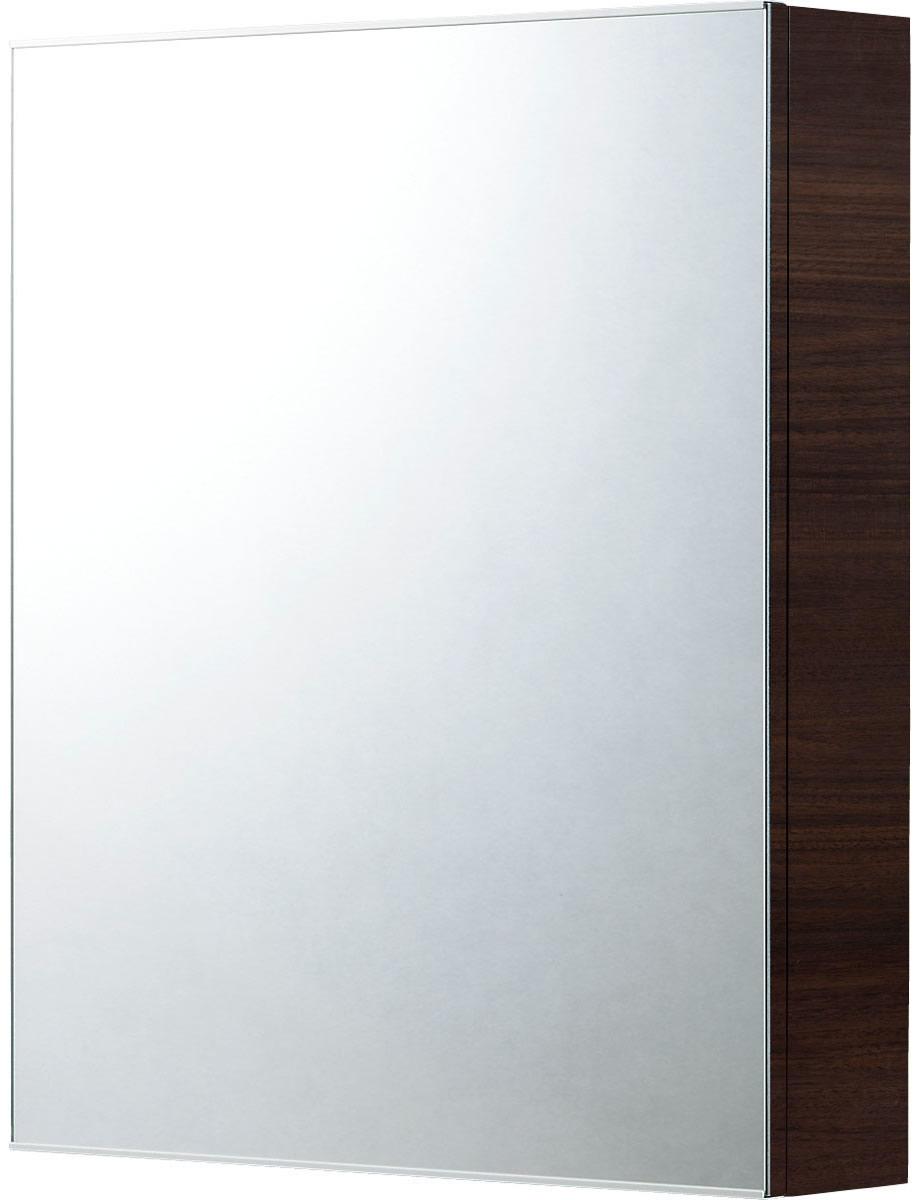 INAX ミラーキャビネット 【TSF-D123PL】 (コンセント付・左仕様) イナックス・LIXIL・リクシル アクセサリー [新品]