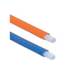 KVK 架橋ポリエチレン管ブルー 【WGDP1A-13B】[新品]【NP後払いOK】