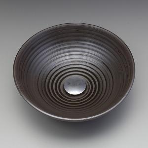 KVK 手洗鉢 KOシリーズ【KV38A】[新品]
