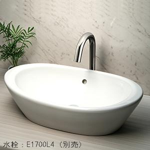 KVK 洗面器【KV465】[新品]