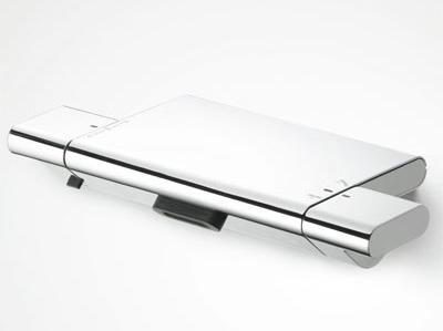 KVK サーモスタット式シャワー 【KF900】[新品]