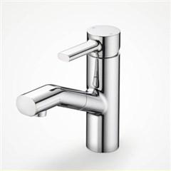 KVK 洗面用シングルレバー式混合栓 【KF909Z】【KF909Z】[新品]【NP後払いOK】