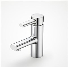 KVK 洗面用シングルレバー式混合栓 【KM901Z】【KM901Z】[新品]【NP後払いOK】