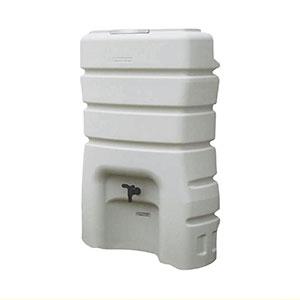 KVK 単水栓 【KRS1401】 雨水タンク [新品]