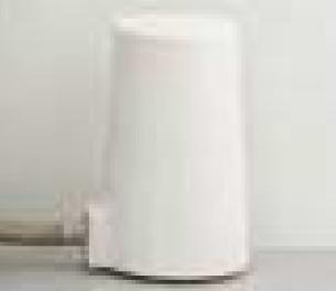 INAX シャワートイレ用付属部品 低流動圧対応ブースター 低流動圧対応ブースター(後付用)【CWA-237】[新品]