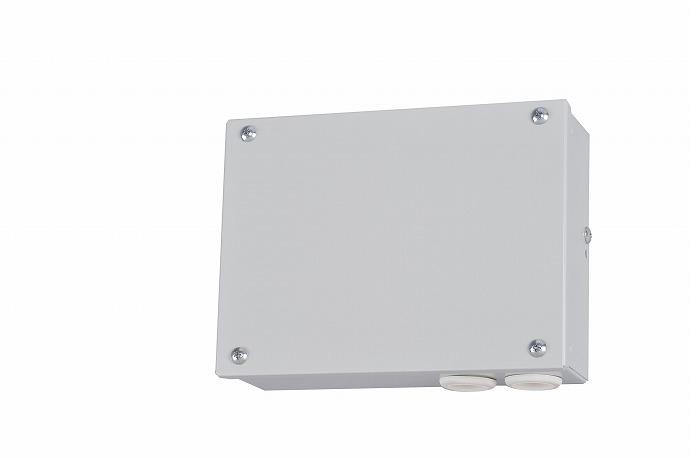 三菱 換気扇 【VEZ-MNT01A】 床暖房システム エコヌクール関連部品 [新品]