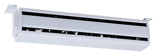 大きい割引 三菱 換気扇 エアーカーテン 【AH-1509SA-G】 エアー搬送ファン[新品]【RCP】:住宅設備のプロショップDOOON!!-木材・建築資材・設備