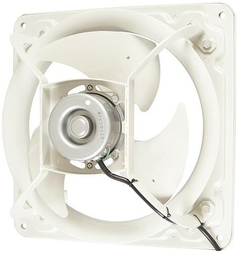 三菱 換気扇 産業用送風機[本体]有圧換気扇EF-40UET40A-GL【EF-40UET40A-GL】[新品]