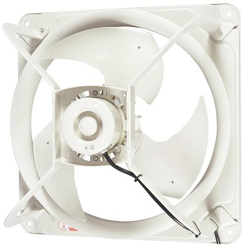 三菱 換気扇【EWF-50FTA】有圧換気扇 産業用有圧換気扇【EWF50FTA】[新品]