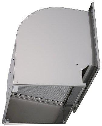 三菱 換気扇 【QW-25SDCFCM】 産業用送風機 [別売]有圧換気扇用部材 QW-25SDCFCM [新品]