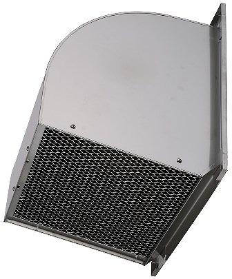 三菱 換気扇 【W-50SDB(M)】 産業用送風機 [別売]有圧換気扇用部材 W-50SDBM [新品]