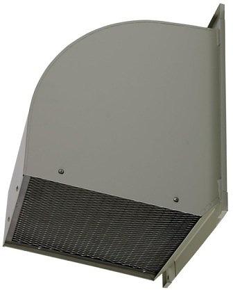 三菱 換気扇 【W-60TDBC(M)】 産業用送風機 [別売]有圧換気扇用部材 W-60TDBCM [新品]