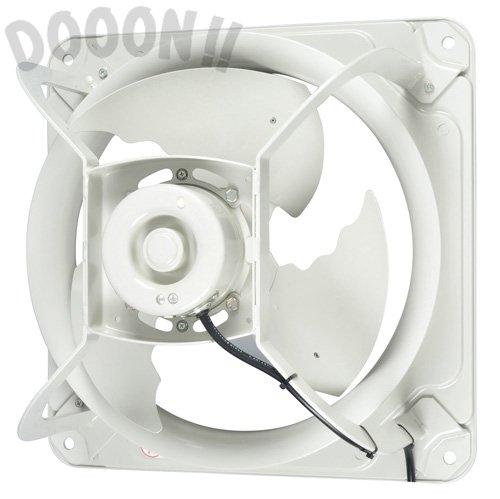 三菱 換気扇【EWF-35DTA】有圧換気扇 産業用有圧換気扇【EWF35DTA】[新品]
