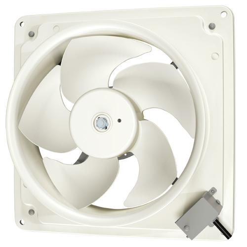 三菱 換気扇 産業用送風機[本体]有圧換気扇EF-30UBSQ【EF-30UBSQ】【EF30UBSQ】[新品]
