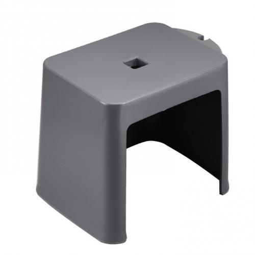 クリナップ フリーテーブル・大(ダークグレーL:左仕様)【SAP-1FTGL】 システムバスルームアクセサリー 【SAP1FTGL】 [納期10日前後][新品]