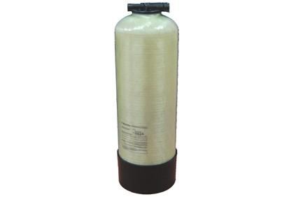 ノーリツ NORITZ【ENSD750】イオン交換樹脂 (カラムSET ENS) [新品]