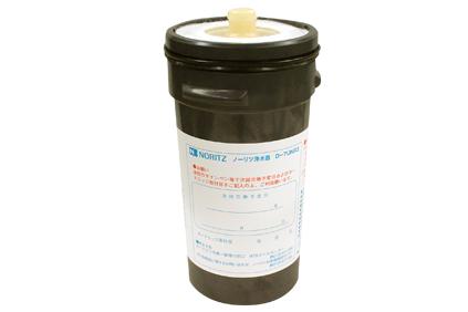ノーリツ 部材 浄水器カートリッジ(D-7UNR3)【SGK7X54】[新品]