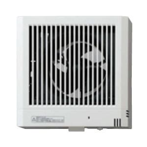 大建工業 換気扇 排気ファン11型(湿度センサー)【SB1472】 24時間換気システム エアスマート 全室換気タイプ 第1種・第3種換気方式共通 [ダイケン/DAIKEN] [新品]