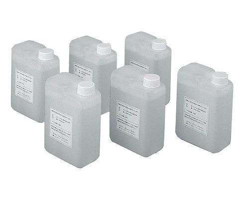 ダイキン DAIKIN 別売品【YFWH200A3】パラトロン専用液体洗浄剤(20リットル×1缶)[新品]