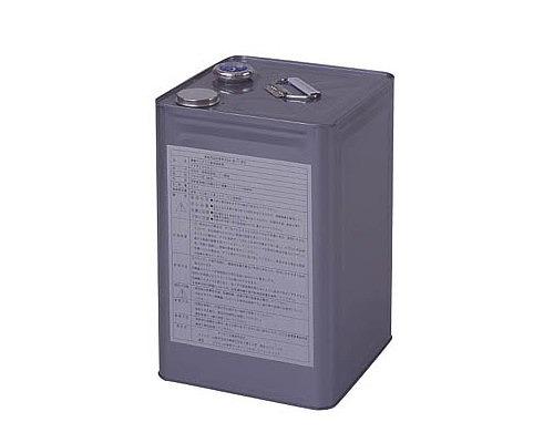 ダイキン DAIKIN 別売品【KFW200A91】液体洗浄剤(20L×1缶)[新品]