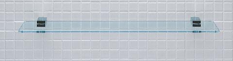 【人気沸騰】 FKF-1064GF/C INAX LIXIL・リクシル FKF-1064GF/C 化粧棚 INAX TFシリーズ[新品], クレシ:1c0dd899 --- parcigraf.com