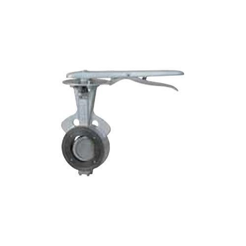 キッツ(KITZ) ダクタイル鉄製バタフライSHBシリーズ <150SHB> 【型式:KITZ-150SHB-80 00761449】[新品]