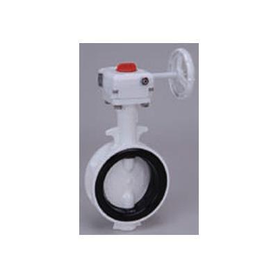 東洋バルヴ 一体形 ロングネック(保温・保冷用) <10L2-N-CN> 【型式:10L2-N-CN-250 01001353】[新品]