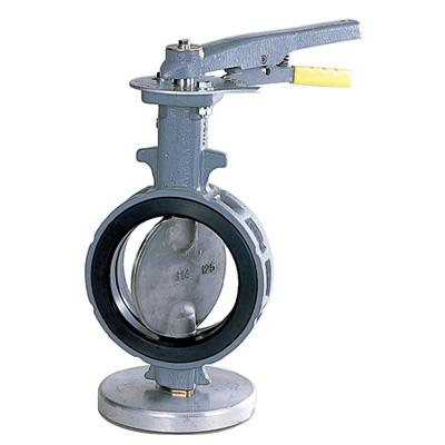 OKM 612X レバー式 CAC701(EPDM) <612X-L> 【型式:612X-L-150 CAC701(EPDM) 01409979】[新品]