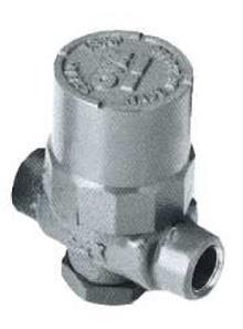 大洋弁栓 ディスク式トラップ 一般汎用 <TB> 【型式:TB-40A 00034472】[新品]
