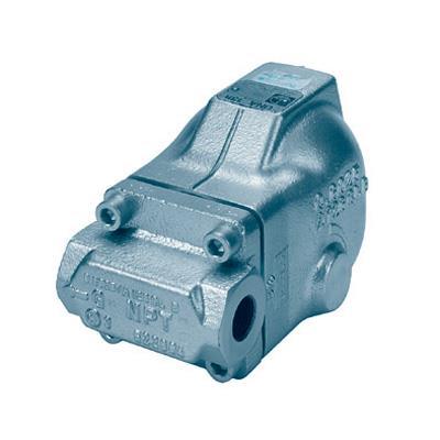 フシマン UNA23h型 フロートトラップ <HUN23FSSD8F0> 【型式:HUN2340FSSD8F0 43096475】[新品]