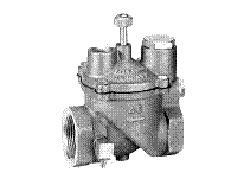 兼工業 定水位弁セット(ストレート型) DN(FWDSR 13or20付)フランジタイプ 【型式:DN-75 01000852】[新品]