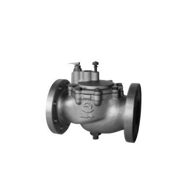 ベン 定水位弁(FVバルブシリーズ(水用、寒冷地用) <LP8RN-B> 【型式:LP8RN-B-65 01004486】[新品]