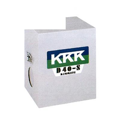 兼工業 保護箱(定水位弁用) 【型式:保護箱-25 42001491】[新品]