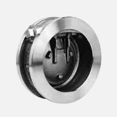 オーエヌ工業 ウエハーチャッキバルブ(SCS13) <N-258> 【型式:N-258-4(SCS13) 04113319】[新品]