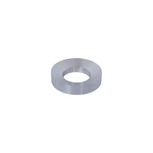 キッツ(KITZ) ステンレス鋼製タンク取付用ボール用パッド <タンクパッド> 【型式:KITZ-タンクパッド-150 00762637】[新品]