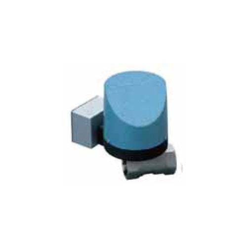キッツ(KITZ) 自動操作 SCS14A製ボールバルブ <KITZ-RDH22> 【型式:KITZ-RDH224-UTQE-25 01105076】[新品]