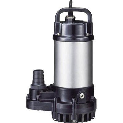 鶴見製作所 ツルミ 汚水用水中ポンプ 60HZ OM3-60HZ 【型式:OM3-60HZ 00165904】[新品]