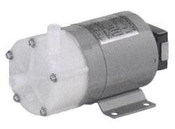 エレポン化工機 小型・中型シールレスポンプ <SL-2S> 【型式:SL-2S(60Hz) 42041858】[新品]