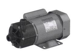 エレポン化工機 小型・中型シールレスポンプ <SL-7SN> 【型式:SL-7SN(50Hz) 42041861】[新品]