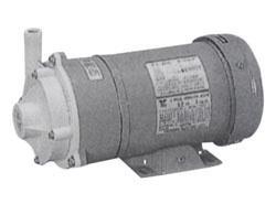 エレポン化工機 小型・中型シールレスポンプ <SL-10S> 【型式:SL-10S(60Hz) 42041868】[新品]