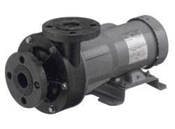 エレポン化工機 小型・中型シールレスポンプ <SL-75N> 【型式:SL-75N(60Hz) 42041880】[新品]